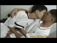 Secrect Tape Gay Asian 90