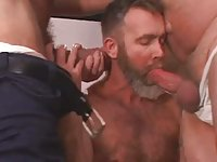Hot Gay Bears Fucking