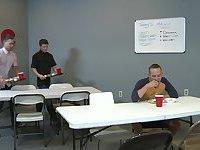 Food Fight - Tyler Sweet , Bobby Clark