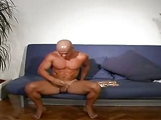 Filthy Gay Guys Enjoy Sucking