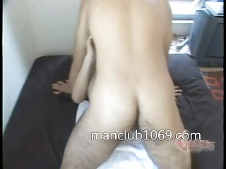 Hot sports handsome gays sex