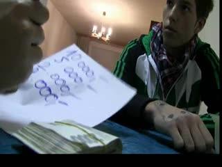 boyfriendtv ados arabe